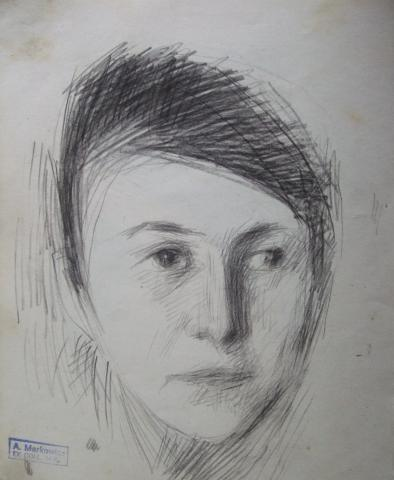 p-1499-Markowicz-18.jpg