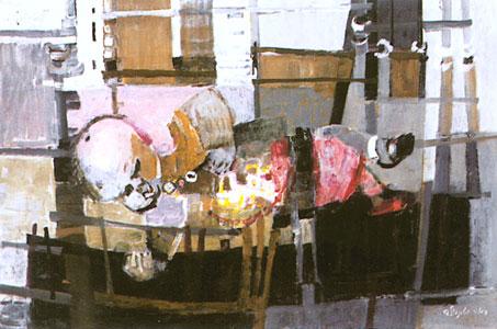 p-2151-Steingold-71×106.jpg