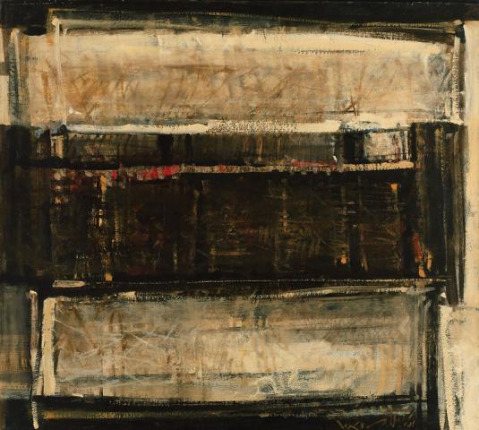 p-2155-Steingold-043.jpg