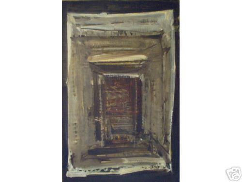 p-2159-Steingold-64×98-0il.jpg