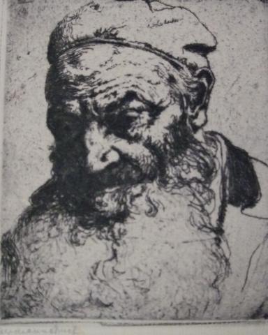 Talmudist