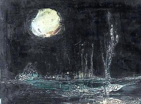 p-2985-Peretz-Ard-37×50.jpg