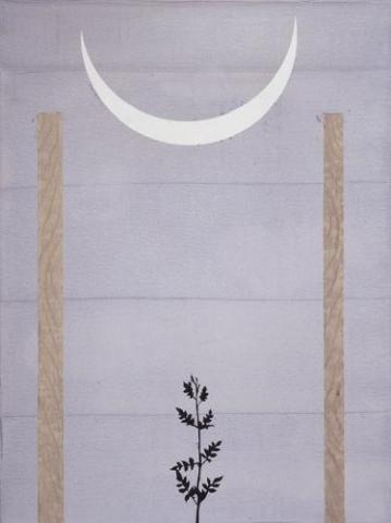 Untitled,2004
