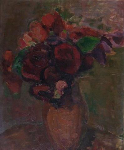 p-3424-Flowers_1.jpg