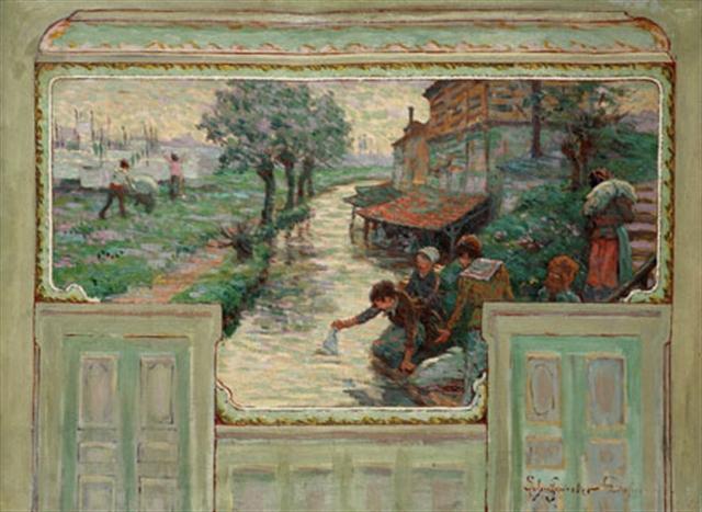 p-4409-Schuffenecker-Emil-1851-1937-oil-on-canvas-54×73-cm-2.jpg
