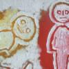 Homage to Klee