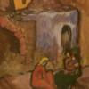 Women in Zeffat