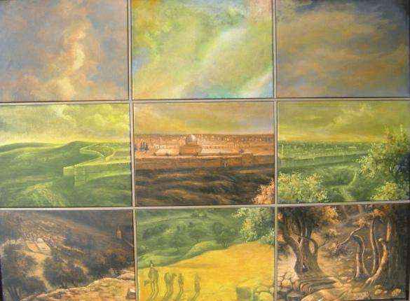 p-901-Gil_1638-Jerusalem-of-Gold.jpg