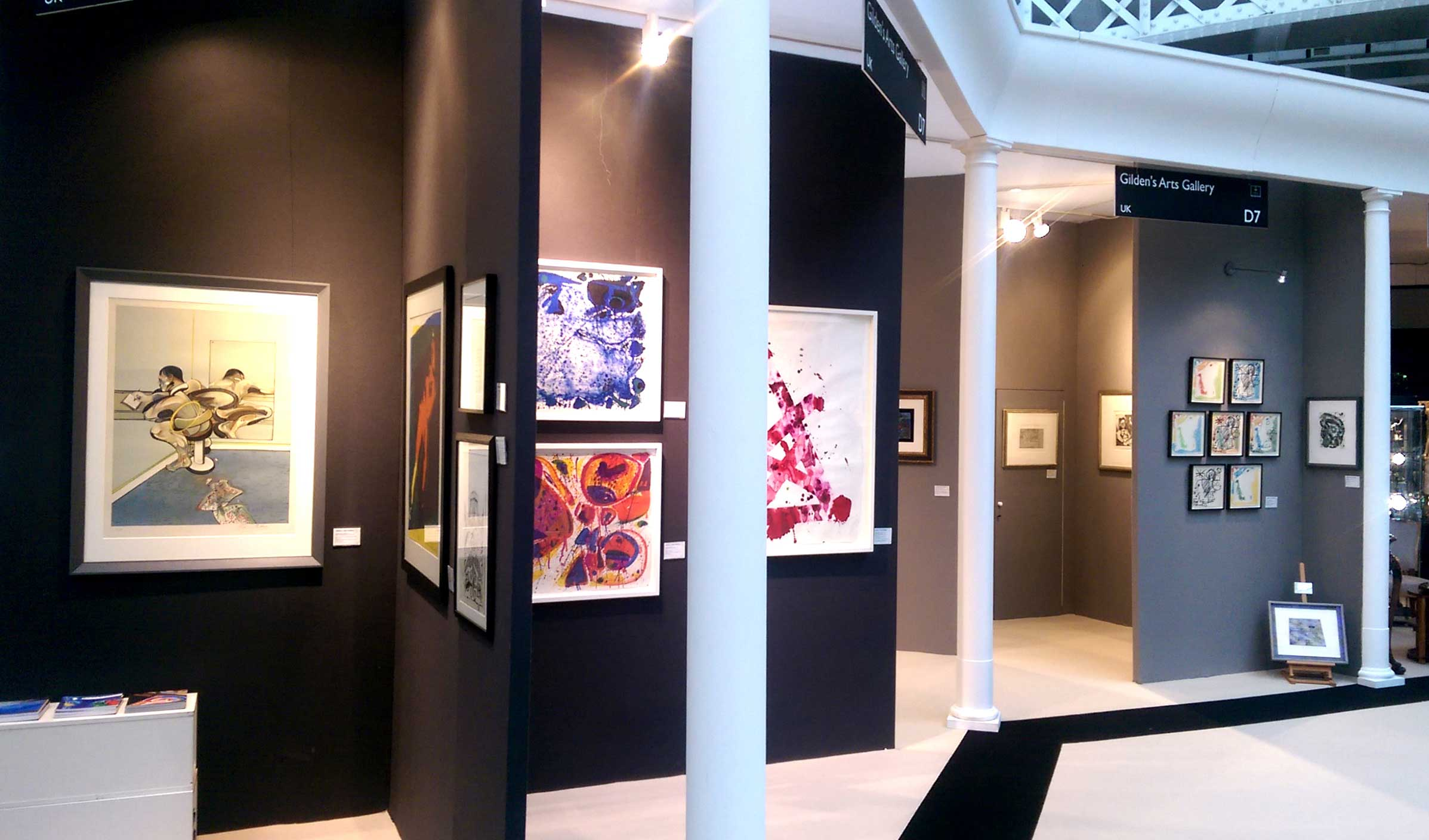 D Printing Exhibition Frankfurt : Museum judengasse exhibition jüdisches museum frankfurt