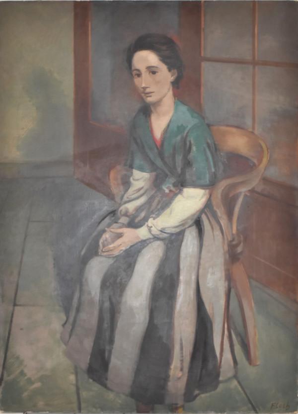 Collette II 1