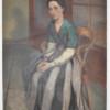 Collette II