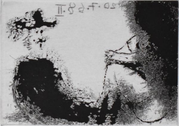 11653_1